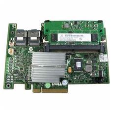 Perc H730 Raid Controller 1gb Nv Ca