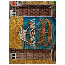 Ravenna. Ediz. italiana e inglese