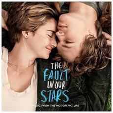 Fault In Our Stars (The) (2 Lp)