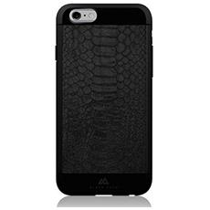 Leather Cover Snake Iphone 6s / 6