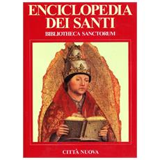 Bibliotheca sanctorum. Enciclopedia dei santi. Vol. 7: Gius-Lhuil. Bibliotheca sanctorum