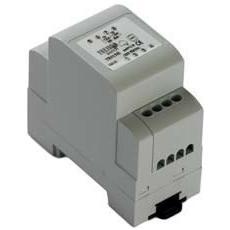 Trasformatore Modulare 15va - Tr015si
