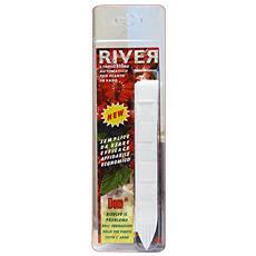 River Irrigatore Automatico Piante In Vaso Giardinaggio