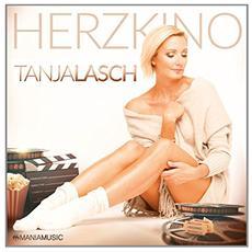 Tanja Lasch - Herzkino