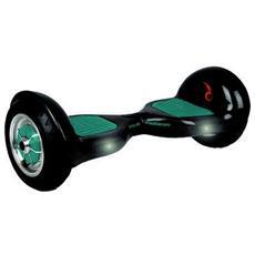 Hoverboard Vivo 100 Colore Nero