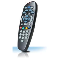 Telecomando Sky-705 originale Sky HD