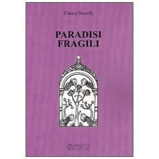 Paradisi fragili