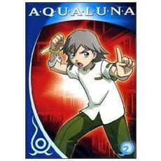 Dvd Aqualuna #02