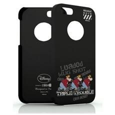 Disney iPhone 5 - Small Banda Bassotti