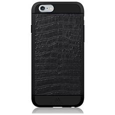 Leather Cover Croco Iphone 6s / 6