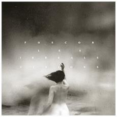 Foscor - Les Irreals Visions (Ltd. Digi)