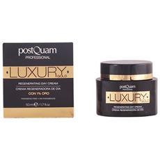 Luxury Regenerating Cream 50 Ml Ne-77283