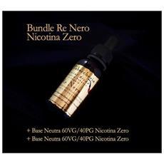 Re Nero Aroma Conc. 40 Ml