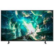 "TV LED Ultra HD 4K 65"" UE65RU8000UXZT Smart TV Tizen"