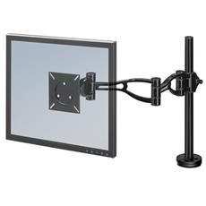 Professional Series Braccio Monitor Singolo