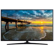 """TV LED Full HD 32"""" 32HB4T62 Smart TV"""