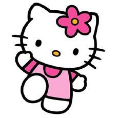 Dvd Avventure Di Hello Kitty & F. (le) #02