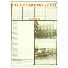 Pasquino 2011 (Er)