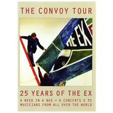Ex - 25 Years Of The Ex