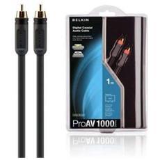 AV10010QP2M, RCA, RCA, Oro
