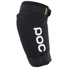 Joint VPD 2.0 Elbow XL Nero Adulti