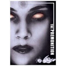 Dvd Mysteria - The Premonition