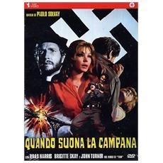 Dvd Quando Suona La Campana