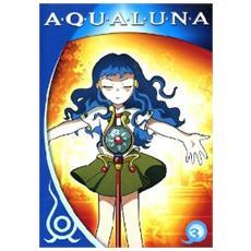 Dvd Aqualuna #03