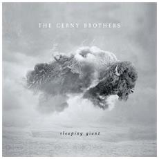 Cerny Brothers (The) - Sleeping Giant