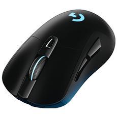 LOGITECH - Mouse Gaming Wireless G403 Prodigy