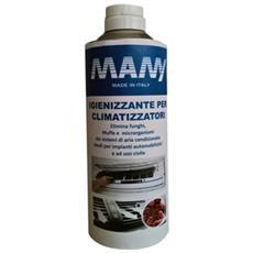 Igienizzante per climatizzatori MAMY, 400 ml
