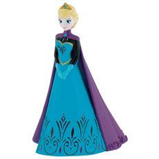 Figure Frozen Elsa Regina 10 Cm