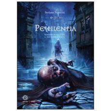 Pestilentia