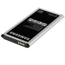 Batteria Samsung Galaxy Xcover 4 - Originale Samsung Eb-bg390bbe 2800mah