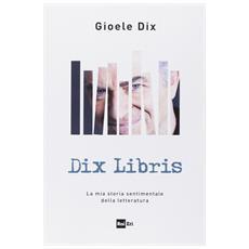 Gioele Dix - Dix Libris