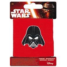 Star Wars - Polsino Darth Vader