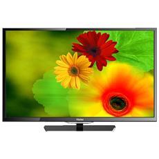 "TV LED Full HD 22"" LE22M600CF"