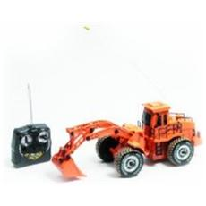 Radiocomando Escavatore DZP3368