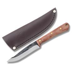 Coltello Tavian Knife.