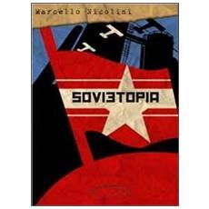 Sovietopia