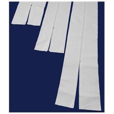 Zipped Strapp 120x30
