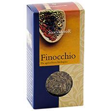 Sonnentor Finocchio 40g
