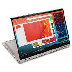 LENOVO - Notebook 2 in 1 Yoga C740-14IML Monitor 14