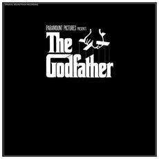 Nino Rota - The Godfather