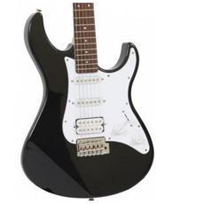 Chitarra Elettrica Eg112u