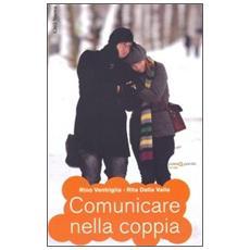 Comunicare nella coppia