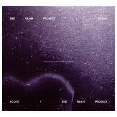 Raah Project - Score