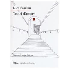 Itinerari d'amore e d'arte a Roma