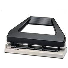 Perforatore V430, Nero