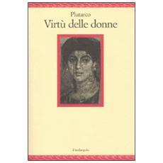Virtù delle donne